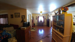 Tiny photo for 166 Breed Road, Lansing, NY 13092 (MLS # R1033274)