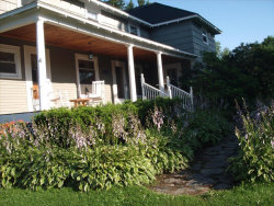 Tiny photo for 2839 Jugg Street, Moravia, NY 13118 (MLS # R1033636)