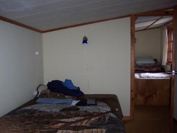 Tiny photo for 41 Fire Lane 23, Scipio, NY 13021 (MLS # R1033894)