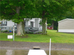 Tiny photo for 106 Edgewater, Scipio, NY 13118 (MLS # R1035843)