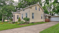 Photo of 1627 Number One Road, Springport, NY 13160 (MLS # R1036721)