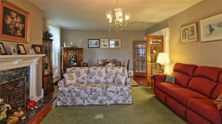 Tiny photo for 1627 Number One Road, Springport, NY 13160 (MLS # R1036721)