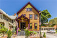 Photo of 18 Greenwood Street, Rochester, NY 14608 (MLS # R1054295)