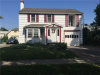 Photo of 28 Amsterdam Road, Rochester, NY 14610 (MLS # R1054639)