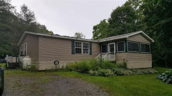 Photo of 1582 Masten Road, Summerhill, NY 13118 (MLS # R1059722)