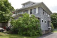 Photo of 103 Scottsville Road, Rochester, NY 14611 (MLS # R1063826)