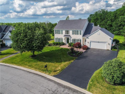 Photo of 26 Hedge Wood Lane, Pittsford, NY 14534 (MLS # R1065536)