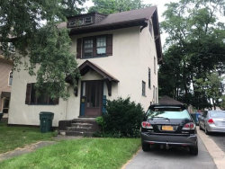 Photo of 100 East East Ridge Road, Rochester, NY 14621 (MLS # R1070273)