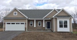 Photo of 1312 Hatch Road, Penfield, NY 14526 (MLS # R1070460)