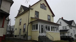 Photo of 447 1st Street, Rochester, NY 14605 (MLS # R1070817)