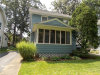 Photo of 261 Long Acre Road, Rochester, NY 14621 (MLS # R1070891)
