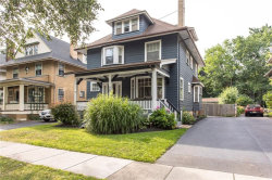 Photo of 967 Harvard Street, Rochester, NY 14610 (MLS # R1071162)