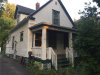 Photo of 42 Gillette Street, Rochester, NY 14619 (MLS # R1071843)