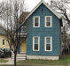 Photo of 226 Henrietta Street, Rochester, NY 14620 (MLS # R1076592)