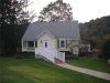 Photo of 3039 State Route 38a Road, Moravia, NY 13118 (MLS # R1077137)