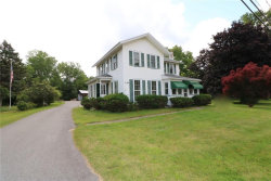 Photo of 2106 Manitou Road, Greece, NY 14559 (MLS # R1077661)