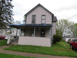 Photo of 26 Cleveland Street, Cortland, NY 13045 (MLS # R1078471)
