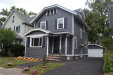 Photo of 196 Mckinley Street, Rochester, NY 14609 (MLS # R1078600)
