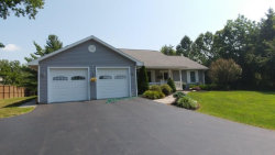 Photo of 6382 East Lake Rd, Owasco, NY 13021 (MLS # R1080672)
