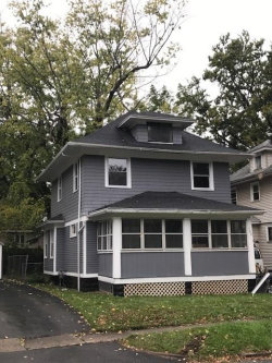 Photo of 133 Salina Street, Rochester, NY 14619 (MLS # R1081400)