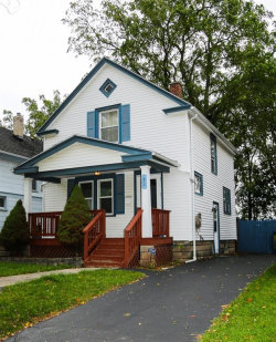 Photo of 82 Steko Avenue, Rochester, NY 14615 (MLS # R1081507)