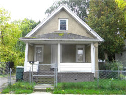 Photo of 491 Wilkins Street, Rochester, NY 14621 (MLS # R1081976)