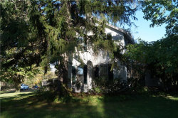 Photo of 839 Old Seneca Turnpike, Skaneateles, NY 13152 (MLS # R1082539)