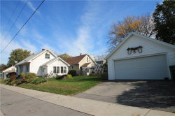 Photo of 145 Strathmore Drive, Greece, NY 14616 (MLS # R1083107)