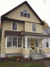Photo of 203 Pearl Street, Rochester, NY 14607 (MLS # R1084313)