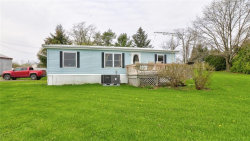 Photo of 3241 State Route 38, Scipio, NY 13118 (MLS # R1089277)