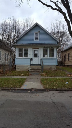Photo of 472 Frost Ave Avenue, Rochester, NY 14611 (MLS # R1089857)