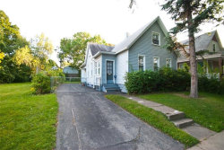 Photo of 311 Avenue B Avenue, Rochester, NY 14621 (MLS # R1090721)