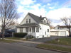 Photo of 14 Hillcrest Street, Rochester, NY 14609 (MLS # R1090770)