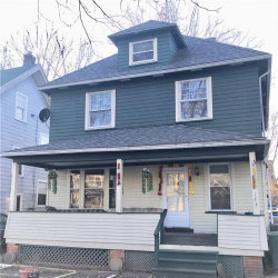 Photo of 163 Gardiner Avenue, Rochester, NY 14611 (MLS # R1091146)