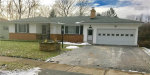 Photo of 269 Larkspur Lane, Irondequoit, NY 14622 (MLS # R1096057)