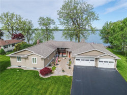 Photo of 322 Backus Rd., Springport, NY 13034 (MLS # R1097139)