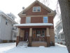 Photo of 69 Dayton Street, Rochester, NY 14621 (MLS # R1105355)