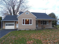 Photo of 3079 Franklin Street Road, Sennett, NY 13021 (MLS # R1105542)