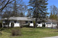 Photo of 64 Valley View Drive, Penfield, NY 14526 (MLS # R1110199)