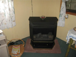 Tiny photo for 411 Fire Lane 26, Niles, NY 13118 (MLS # R1110562)