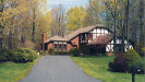 Photo of 1168 Hidden Valley Trail, Webster, NY 14580 (MLS # R1111026)