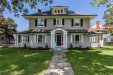 Photo of 3317 Saint Paul Boulevard, Irondequoit, NY 14617 (MLS # R1111369)