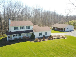 Photo of 16584 Woodchuck Alley, Kendall, NY 14476 (MLS # R1112018)