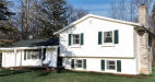 Photo of 641 Blue Spruce Drive, Webster, NY 14580 (MLS # R1114922)