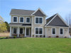 Photo of 16 Chandon Place, Clarkson, NY 14420 (MLS # R1114926)