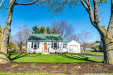 Photo of 1066 Bay Road, Webster, NY 14580 (MLS # R1116641)