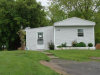 Photo of 528 Bankside, Hamlin, NY 14464 (MLS # R1120213)