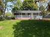 Photo of 37 Westwood Drive, Sweden, NY 14420 (MLS # R1120233)