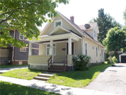 Photo of 103 Parsells Avenue, Rochester, NY 14609 (MLS # R1120778)