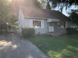 Photo of 41 Florack Street, Rochester, NY 14621 (MLS # R1121007)